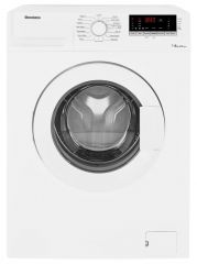 Blomberg LBF16230W 6kg Washing Machine