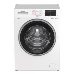 Blomberg LRF1854310W 8kg washer dryer
