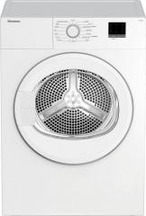Blomberg LTA09020W 9Kg Vented Tumble Dryer