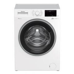 Blomberg LWF184410W 8kg washing machine