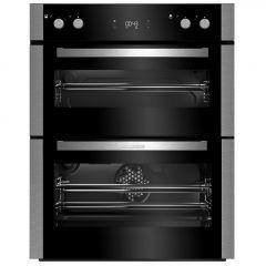 Blomberg OTN9302X Built-under Double Oven