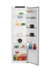 Blomberg SST3455I Built-in column larder fridge