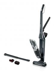 Bosch BBH3230GB Cordless Vacuum Cleaner