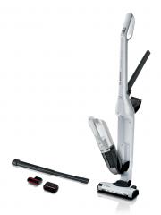 Bosch BBH3280GB Cordless Stick Vacuum Cleaner