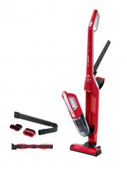 Bosch BBH3PETGB Cordless Vacuum Cleaner