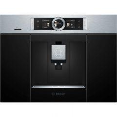 Bosch CTL636ES6 Compact coffee centre