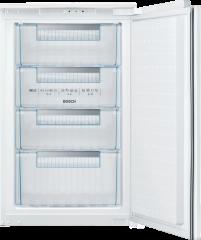 Bosch GID18ASE0G Built-in column freezer
