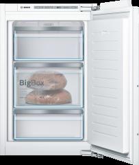 Bosch GIV21AFE0 Built-in column freezer