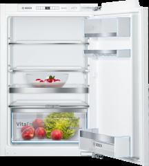 Bosch KIR21ADD0 Built-in column larder fridge