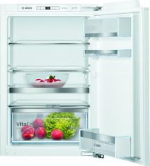 Bosch KIR21AFF0G Built-in column larder fridge