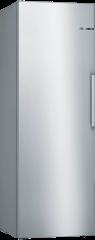 Bosch KSV33VLEP Tall larder fridge