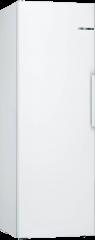 Bosch KSV33VWEPG Tall larder fridge