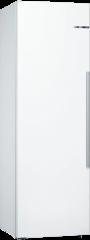 Bosch KSV36AWEPG Tall larder fridge