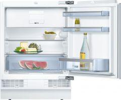 Bosch KUL15AFF0G Built-under ice box fridge