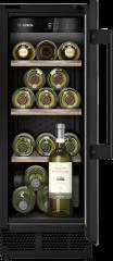 Bosch KUW20VHF0G Built-under wine cabinet
