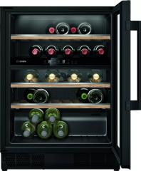 Bosch KUW21AHG0G Built-Under Wine Cabinet