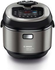 Bosch MUC88B68GB AutoCook Pro Multicooker