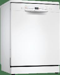 Bosch SGS2HVW66G 60cm fullsize dishwasher