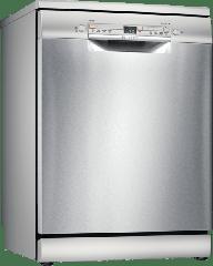 Bosch SGS2ITI41G 60cm fullsize dishwasher