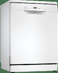 Bosch SGS2ITW08G 60cm fullsize dishwasher