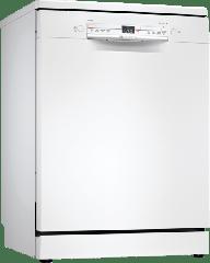 Bosch SGS2ITW41G 60cm fullsize dishwasher