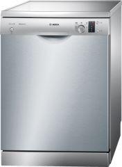 Bosch SMS25AI00E 60cm fullsize dishwasher