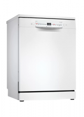 Bosch SMS2HKW66G 60cm fullsize dishwasher