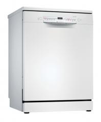 Bosch SMS2ITW08G 60cm fullsize dishwasher