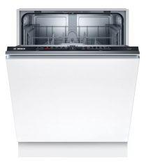 Bosch SMV2ITX22G Fully integrated dishwasher