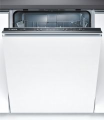 Bosch SMV40C30GB Built-in dishwasher