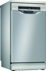 Bosch SPS4HKI45G 45cm slimline dishwasher