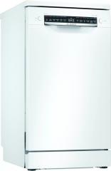 Bosch SPS4HMW53G 45cm slimline dishwasher