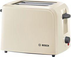 Bosch TAT3A0175G 2 slice toaster