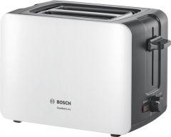 Bosch TAT6A111GB 2 slice toaster