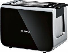 Bosch TAT8613GB 2 slice toaster