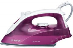 Bosch TDA2625GB Steam Iron