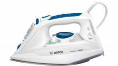 Bosch TDA3010GB Steam Iron