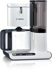 Bosch TKA8011 Styline Coffee Maker