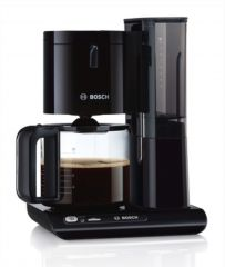 Bosch TKA8013 Styline Coffee Maker