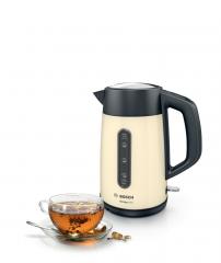 Bosch TWK4P437GB Traditional kettle