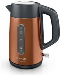 Bosch TWK4P439GB Traditional kettle
