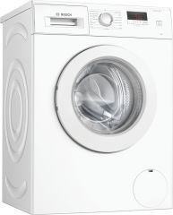 Bosch WAJ24006GB 7kg Washing Machine