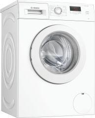 Bosch WAJ28008GB 7kg Washing Machine
