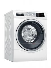 Bosch WDU28561GB 10kg washer dryer