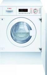 Bosch WKD28542GB Built in 7kg washer dryer