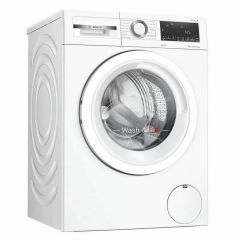 Bosch WNA134U8GB 8kg washer dryer