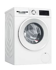 Bosch WNA14490GB 9kg washer dryer