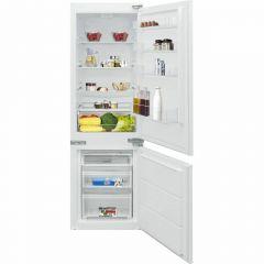 Candy BCBS172TK/N Built-in column fridge freezer