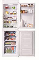Candy BCBS50NUK Integrated fridge freezer