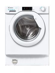 Candy CBW49D2E Built-In 9kg washing machine